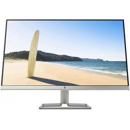 HP 27fw Display Monitor...