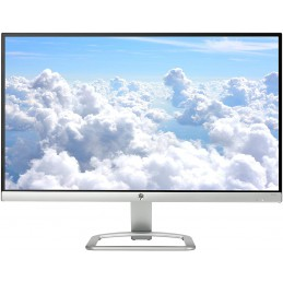 HP 23er 23-inch Full HD...