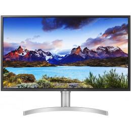LG 4K UHD LED Monitor...