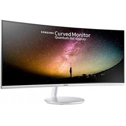 Samsung 34 inch Full HD...