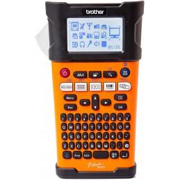 Brother PT-E300VP Handheld...