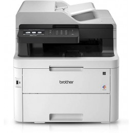 Brother MFC-L3750CDW Colour...