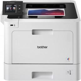 Brother Printer HL-L8360CDW...