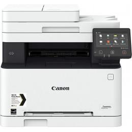 Canon i-SENSYS MF633Cdw...
