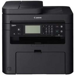 Canon i-SENSYS MF237W Laser...