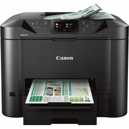 Canon Office And Business...
