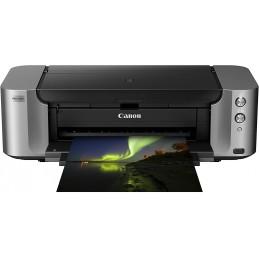 Canon PIXMA Pro-100S Inkjet...