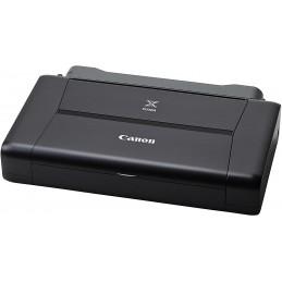 Canon PIXMA iP110 Inkjet...