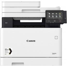 Canon MF746CX A4 Colour...