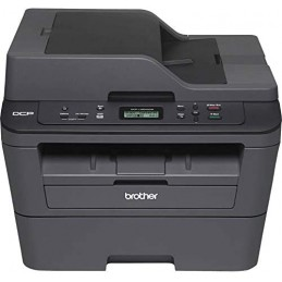 Brother DCP-L2540DW...