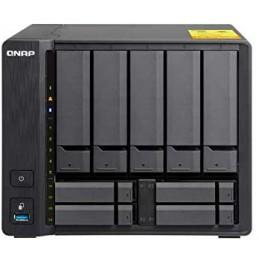 Qnap TS932X - 16TB