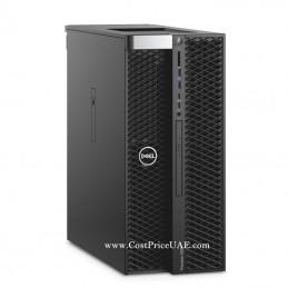 Dell Precision T5820...