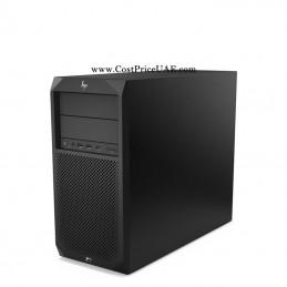 HP Z2 Tower G4 Workstation,...