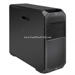 HP Z4 Tower G4 Workstation,...