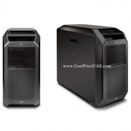 HP Z2 Small Form Factor...