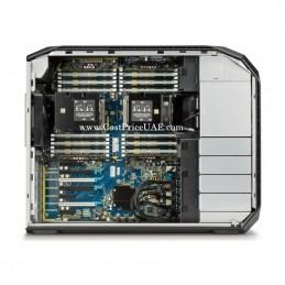 HP Z8 Tower G4 Workstation,...