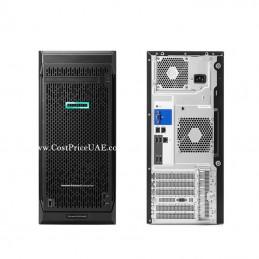 HPE ProLiant ML110 G10 5U...