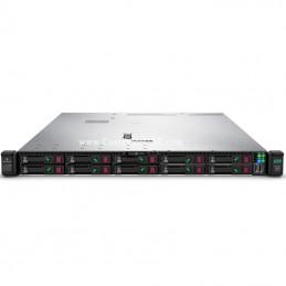 HPE ProLiant DL360...