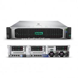 HPE DL380 Gen102x 5118...