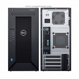 Dell PowerEdge T30 Server...