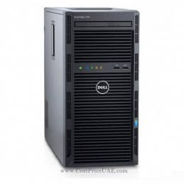 Dell PowerEdge T130,...