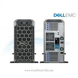 Dell PowerEdge T340 Server