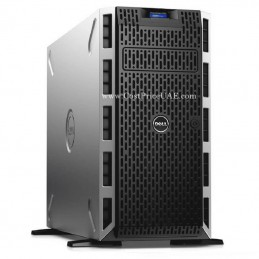 Dell PowerEdge T430 Server
