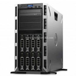 Dell PowerEdge T440 Server...