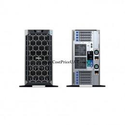 Dell PowerEdge T640...