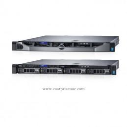 PowerEdge R230 Intel, Xeon...