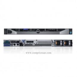 Dell PowerEdge R330 Server...