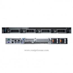 Dell PowerEdge R340...