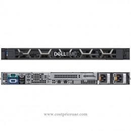 Dell PowerEdge R440 Server...