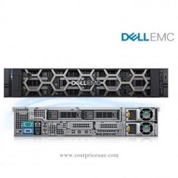 Dell PowerEdge R540 Server...