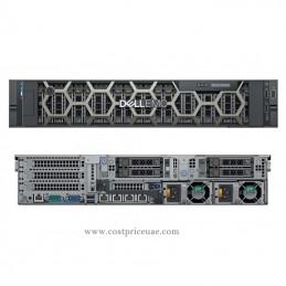 Dell PowerEdge R740, Intel...
