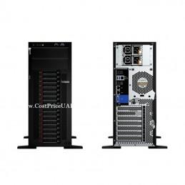 Lenovo ThinkSystem ST550 ST...
