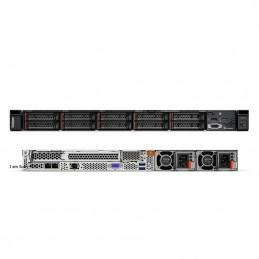 Lenovo ThinkSystem SR630...
