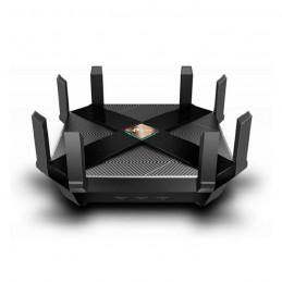 TP-Link WiFi Smart WiFi...