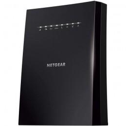 NETGEAR EX8000-100EUS...