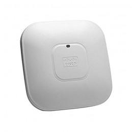 Cisco AIR-CAP1702I-E-K9...