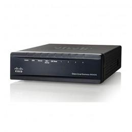 Cisco 4 Port Gigabit Dual...