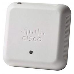 Cisco WAP150-R-K9-RU...