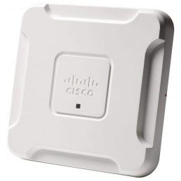 CISCO WAP581 Wireless AC...