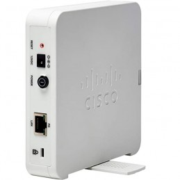 Cisco  WAP 125...