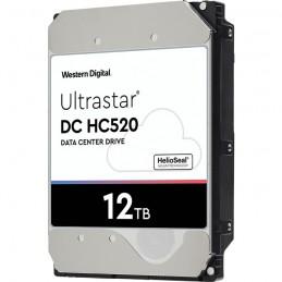 WD Ultrastar 12TB SATA...