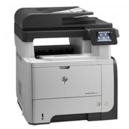 HP LaserJet Pro...