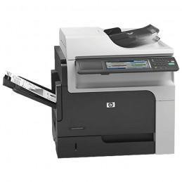 HP M4555 LaserJet...