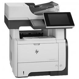 HP M525dn LaserJet...
