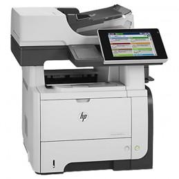 HP M525f LaserJet...