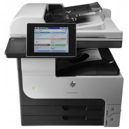 HP M725dn LaserJet...